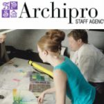 Archipro Staff Agency