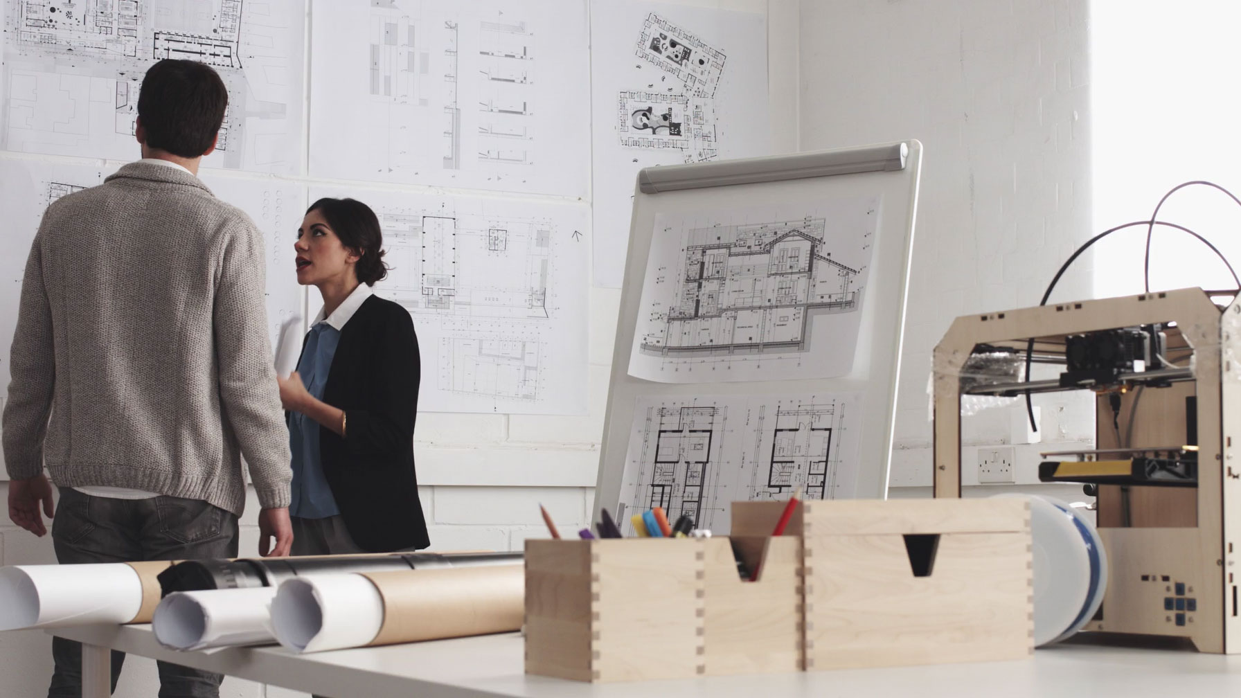 jobs for architects architecture recruitment architect firms