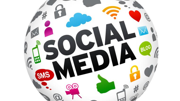 Social Media Sphere