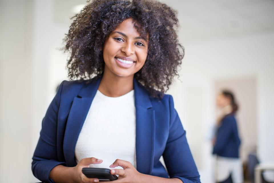 7 Ways To Prepare For A Major Career Boost When COVID-19 Is Behind Us